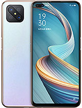 Best and lowest price for buying Oppo Reno4 Z 5G in Sri Lanka is Contact Now/=. Prices indexed from0 shops, daily updated price in Sri Lanka