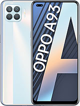 Best and lowest price for buying Oppo A93 in Sri Lanka is Contact Now/=. Prices indexed from0 shops, daily updated price in Sri Lanka