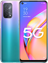 Oh wait!, prices for Oppo A93 5G is not available yet. We will update as soon as we get Oppo A93 5G price in Sri Lanka.