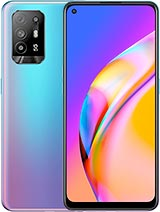 Oh wait!, prices for Oppo A94 5G is not available yet. We will update as soon as we get Oppo A94 5G price in Sri Lanka.