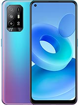 Oh wait!, prices for Oppo A95 5G is not available yet. We will update as soon as we get Oppo A95 5G price in Sri Lanka.