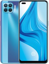 Best and lowest price for buying Oppo F17 Pro in Sri Lanka is Contact Now/=. Prices indexed from0 shops, daily updated price in Sri Lanka