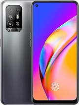 Oh wait!, prices for Oppo Reno5 Z is not available yet. We will update as soon as we get Oppo Reno5 Z price in Sri Lanka.