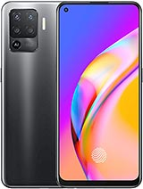 Best and lowest price for buying Oppo F19 Pro in Sri Lanka is Rs. 54,950/=. Prices indexed from2 shops, daily updated price in Sri Lanka