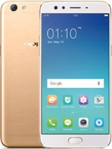 Chinthana GSM prices for Oppo F3 daily updated price in Sri Lanka