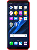 Best and lowest price for buying Oppo F7 Youth in Sri Lanka is Contact Now/=. Prices indexed from0 shops, daily updated price in Sri Lanka