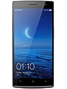 Best and lowest price for buying Oppo Find 7a in Sri Lanka is Contact Now/=. Prices indexed from0 shops, daily updated price in Sri Lanka