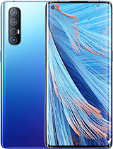 Best and lowest price for buying Oppo Find X2 Neo in Sri Lanka is Contact Now/=. Prices indexed from0 shops, daily updated price in Sri Lanka