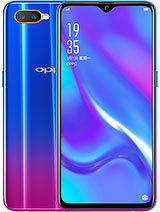 Best and lowest price for buying Oppo RX17 Neo in Sri Lanka is Contact Now/=. Prices indexed from0 shops, daily updated price in Sri Lanka