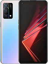 Oh wait!, prices for Oppo K9 is not available yet. We will update as soon as we get Oppo K9 price in Sri Lanka.
