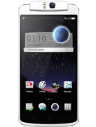 Best and lowest price for buying Oppo N1 in Sri Lanka is Contact Now/=. Prices indexed from0 shops, daily updated price in Sri Lanka