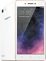 Best and lowest price for buying Oppo Neo 7 in Sri Lanka is Rs. 17,300/=. Prices indexed from2 shops, daily updated price in Sri Lanka