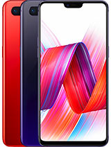 Best and lowest price for buying Oppo R15 in Sri Lanka is Contact Now/=. Prices indexed from0 shops, daily updated price in Sri Lanka