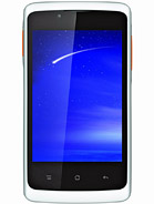 Best and lowest price for buying Oppo R811 Real in Sri Lanka is Contact Now/=. Prices indexed from0 shops, daily updated price in Sri Lanka