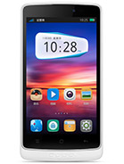 Best and lowest price for buying Oppo R815T Clover in Sri Lanka is Contact Now/=. Prices indexed from0 shops, daily updated price in Sri Lanka