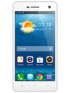 Best and lowest price for buying Oppo R819 in Sri Lanka is Contact Now/=. Prices indexed from0 shops, daily updated price in Sri Lanka