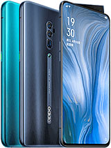 Oh wait!, prices for Oppo Reno 5G is not available yet. We will update as soon as we get Oppo Reno 5G price in Sri Lanka.
