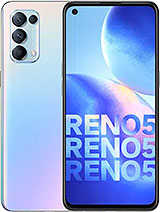Oh wait!, prices for Oppo Reno5 4G is not available yet. We will update as soon as we get Oppo Reno5 4G price in Sri Lanka.