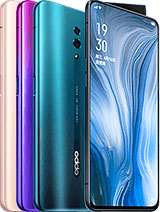 Best and lowest price for buying Oppo Reno in Sri Lanka is Rs. 142,490/=. Prices indexed from4 shops, daily updated price in Sri Lanka