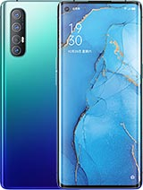 Best and lowest price for buying Oppo Reno3 Pro in Sri Lanka is Contact Now/=. Prices indexed from0 shops, daily updated price in Sri Lanka