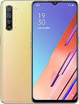 Best and lowest price for buying Oppo Reno3 Youth in Sri Lanka is Contact Now/=. Prices indexed from0 shops, daily updated price in Sri Lanka