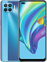 Best and lowest price for buying Oppo Reno4 Lite in Sri Lanka is Contact Now/=. Prices indexed from0 shops, daily updated price in Sri Lanka