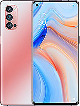 Best and lowest price for buying Oppo Reno4 Pro 5G in Sri Lanka is Contact Now/=. Prices indexed from0 shops, daily updated price in Sri Lanka