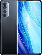 Best and lowest price for buying Oppo Reno4 Pro in Sri Lanka is Contact Now/=. Prices indexed from0 shops, daily updated price in Sri Lanka