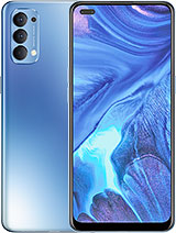 Best and lowest price for buying Oppo Reno4 in Sri Lanka is Contact Now/=. Prices indexed from0 shops, daily updated price in Sri Lanka