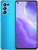 Oh wait!, prices for Oppo Reno5 5G is not available yet. We will update as soon as we get Oppo Reno5 5G price in Sri Lanka.