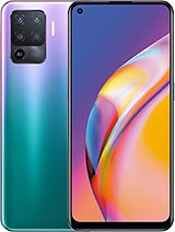 Oh wait!, prices for Oppo A94 is not available yet. We will update as soon as we get Oppo A94 price in Sri Lanka.