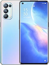 Oh wait!, prices for Oppo Reno5 Pro 5G is not available yet. We will update as soon as we get Oppo Reno5 Pro 5G price in Sri Lanka.