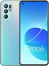 Oh wait!, prices for Oppo Reno6 is not available yet. We will update as soon as we get Oppo Reno6 price in Sri Lanka.