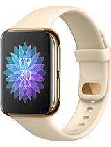 Best and lowest price for buying Oppo Watch in Sri Lanka is Contact Now/=. Prices indexed from0 shops, daily updated price in Sri Lanka