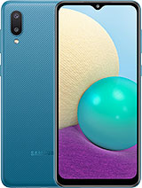 Best and lowest price for buying Samsung Galaxy M02 in Sri Lanka is Rs. 19,300/=. Prices indexed from5 shops, daily updated price in Sri Lanka
