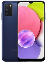 iDealz Lanka prices for Samsung Galaxy A03s daily updated price in Sri Lanka