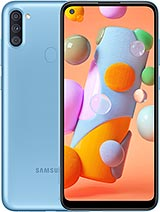 Laser Mobile prices for Samsung Galaxy A11 daily updated price in Sri Lanka
