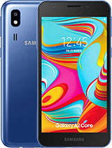 Best and lowest price for buying Samsung Galaxy A2 Core in Sri Lanka is Rs. 12,600/=. Prices indexed from5 shops, daily updated price in Sri Lanka