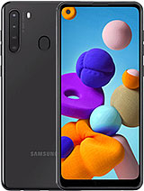 Best and lowest price for buying Samsung Galaxy A21 in Sri Lanka is Contact Now/=. Prices indexed from0 shops, daily updated price in Sri Lanka