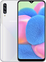 Laser Mobile prices for Samsung Galaxy A30s daily updated price in Sri Lanka