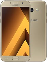 Best and lowest price for buying Samsung Galaxy A5 (2017) in Sri Lanka is Rs. 39,900/=. Prices indexed from4 shops, daily updated price in Sri Lanka