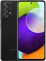 DealzWoot prices for Samsung Galaxy A52 daily updated price in Sri Lanka