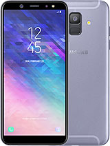 Best and lowest price for buying Samsung Galaxy A6 (2018) 64GB in Sri Lanka is Rs. 40,900/=. Prices indexed from4 shops, daily updated price in Sri Lanka