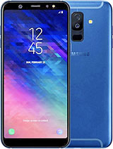 Best and lowest price for buying Samsung Galaxy A6+ (2018) in Sri Lanka is Rs. 39,990/=. Prices indexed from10 shops, daily updated price in Sri Lanka