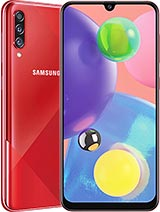 Best and lowest price for buying Samsung Galaxy A70s in Sri Lanka is Rs. 69,900/=. Prices indexed from1 shops, daily updated price in Sri Lanka
