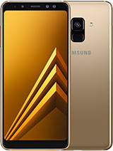 Best and lowest price for buying Samsung Galaxy A8 (2018) in Sri Lanka is Rs. 57,900/=. Prices indexed from5 shops, daily updated price in Sri Lanka