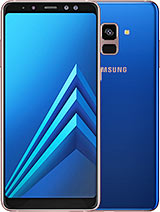 Best and lowest price for buying Samsung Galaxy A8 plus (2018) in Sri Lanka is Rs. 59,900/=. Prices indexed from9 shops, daily updated price in Sri Lanka