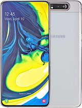 Best and lowest price for buying Samsung Galaxy A80 in Sri Lanka is Rs. 103,990/=. Prices indexed from1 shops, daily updated price in Sri Lanka