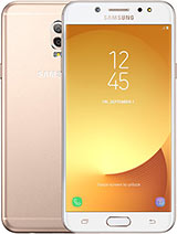 Best and lowest price for buying Samsung Galaxy C7 (2017) in Sri Lanka is Contact Now/=. Prices indexed from0 shops, daily updated price in Sri Lanka