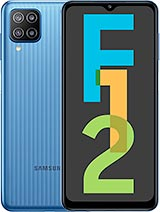 Oh wait!, prices for Samsung Galaxy F12 is not available yet. We will update as soon as we get Samsung Galaxy F12 price in Sri Lanka.